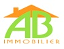 agence-immobiliere-charente-angouleme-achat-Maison