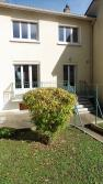 agence-immobiliere-charente-angouleme-