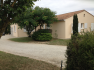 agence-immobiliere-charente-angouleme-Maison