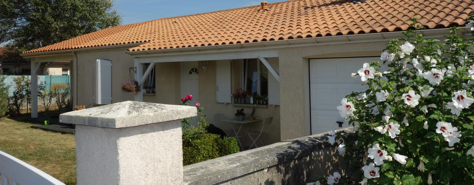 agence-immobiliere-angouleme/agence-immobiliere-charente-37