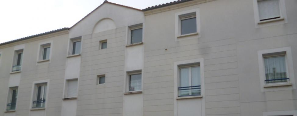 agence-immobiliere-angouleme/agence-immobiliere-charente-4