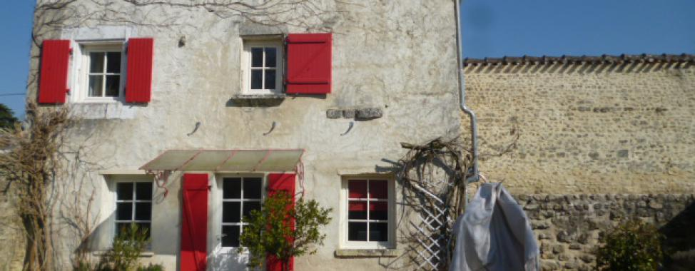 agence-immobiliere-angouleme/agence-immobiliere-charente-5